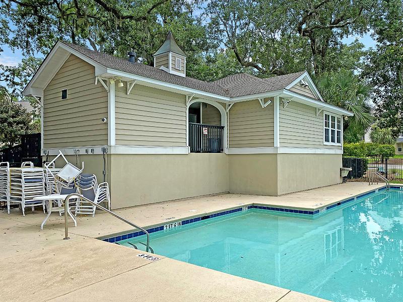 Hamlin Park Homes For Sale - 1438 Hamlin Park, Mount Pleasant, SC - 9