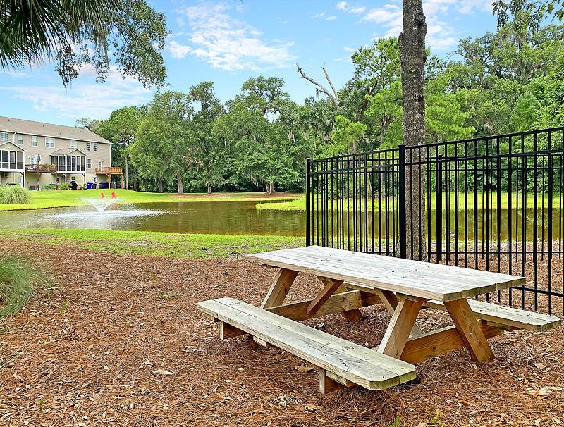 Hamlin Park Homes For Sale - 1438 Hamlin Park, Mount Pleasant, SC - 8