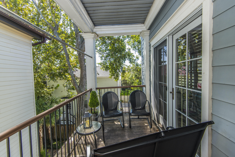 Charleston Address - MLS Number: 20018733