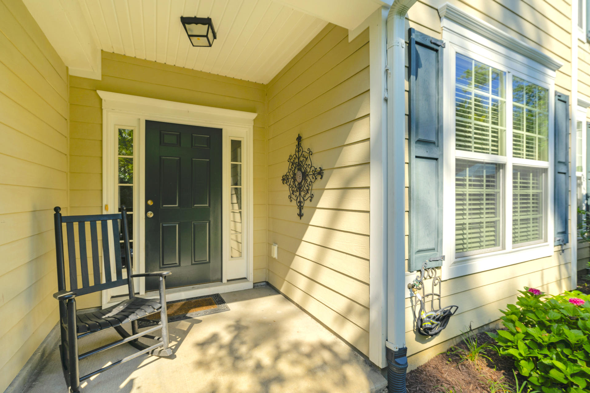 Park West Homes For Sale - 3061 Park West, Mount Pleasant, SC - 15