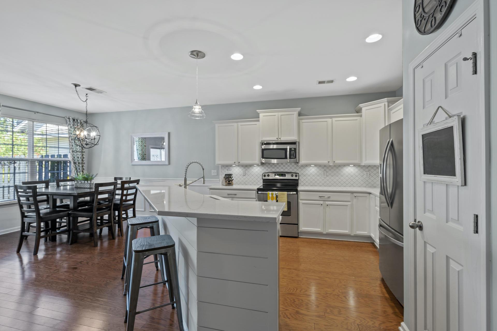 Park West Homes For Sale - 3061 Park West, Mount Pleasant, SC - 11