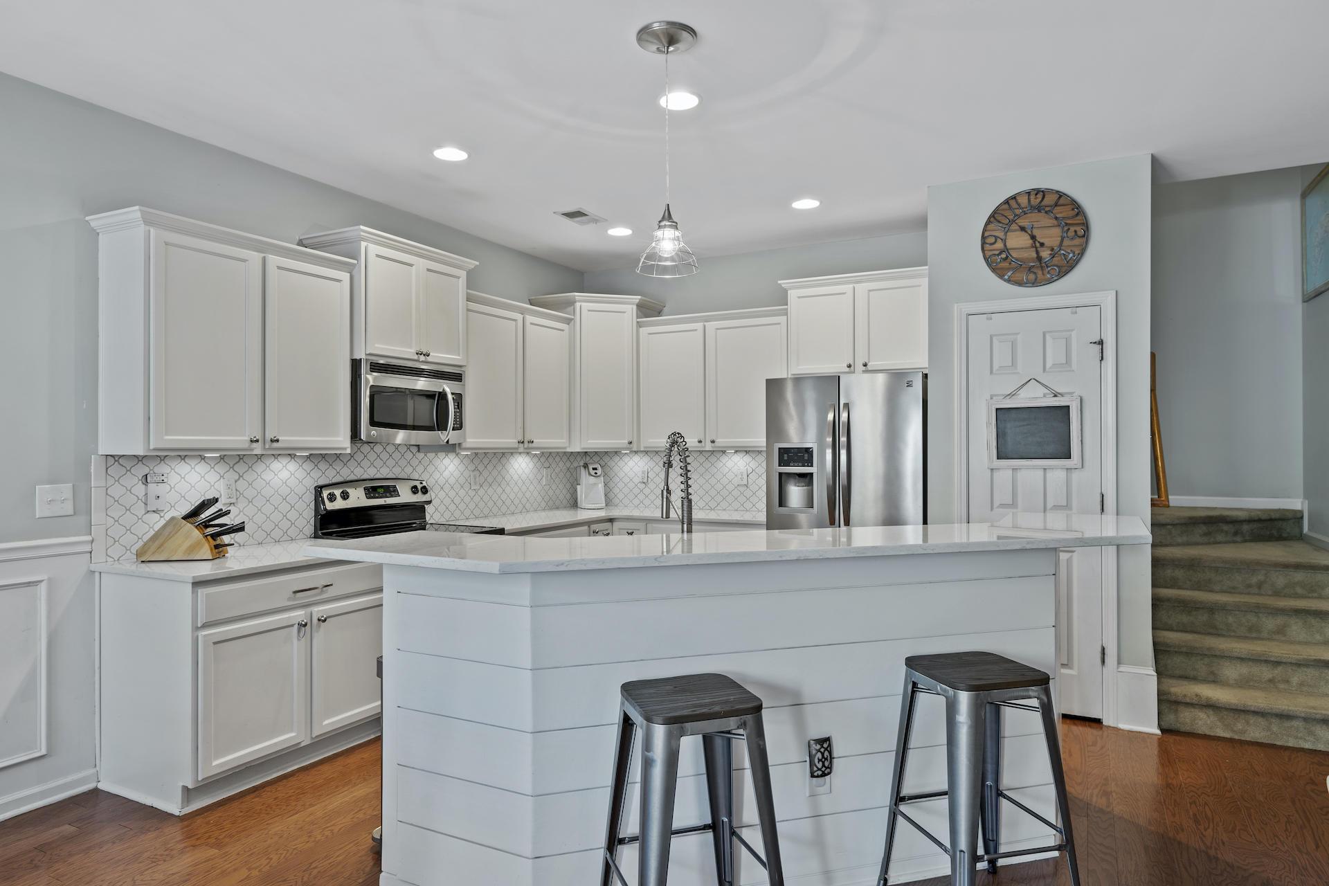 Park West Homes For Sale - 3061 Park West, Mount Pleasant, SC - 12