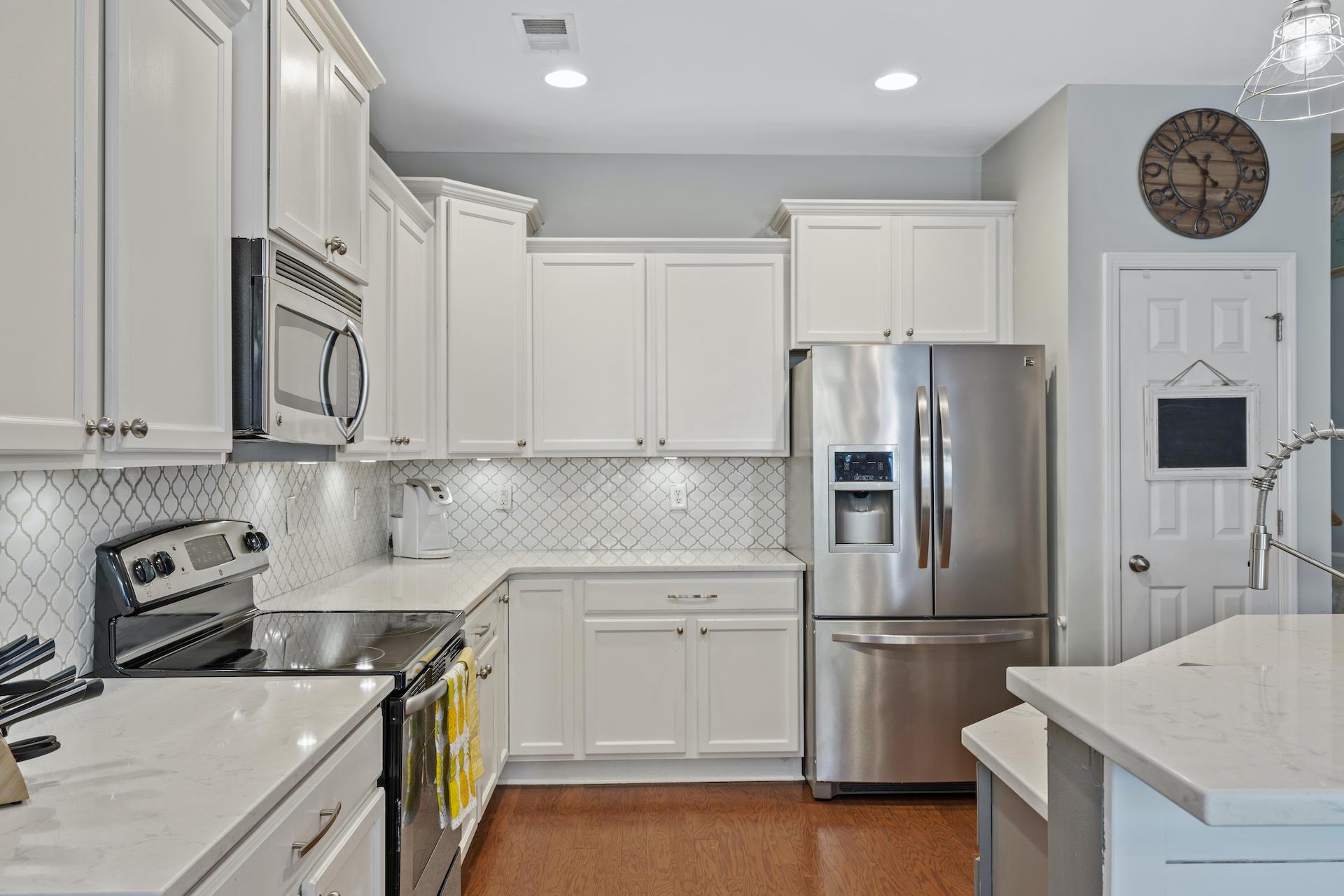 Park West Homes For Sale - 3061 Park West, Mount Pleasant, SC - 16
