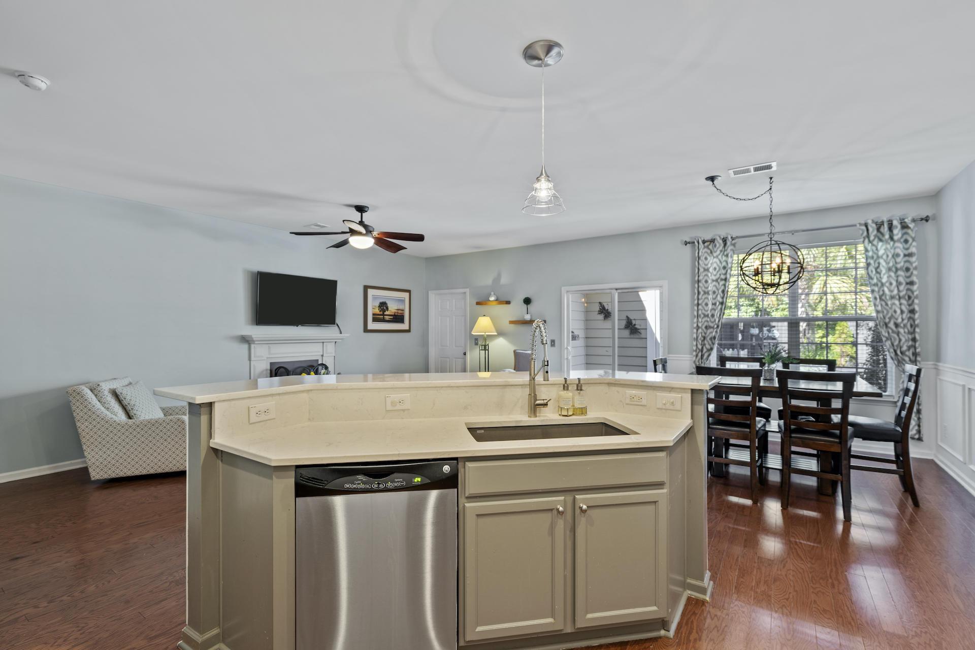 Park West Homes For Sale - 3061 Park West, Mount Pleasant, SC - 14