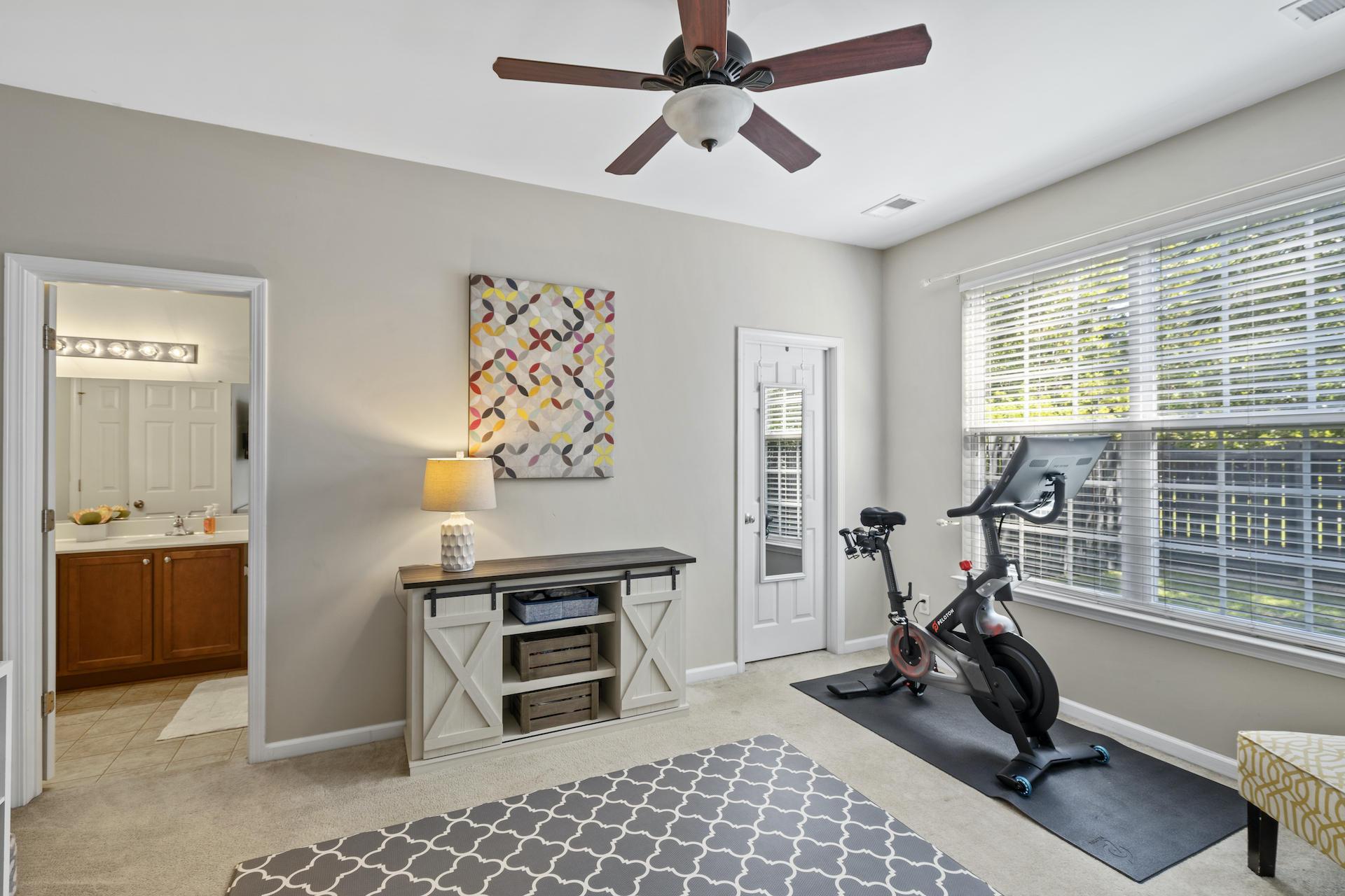 Park West Homes For Sale - 3061 Park West, Mount Pleasant, SC - 4