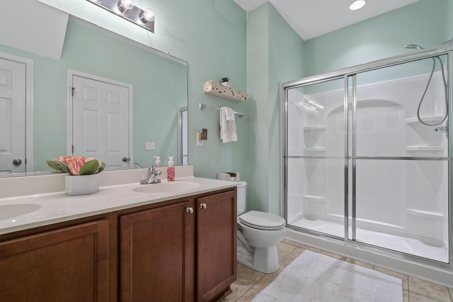 Park West Homes For Sale - 3061 Park West, Mount Pleasant, SC - 5