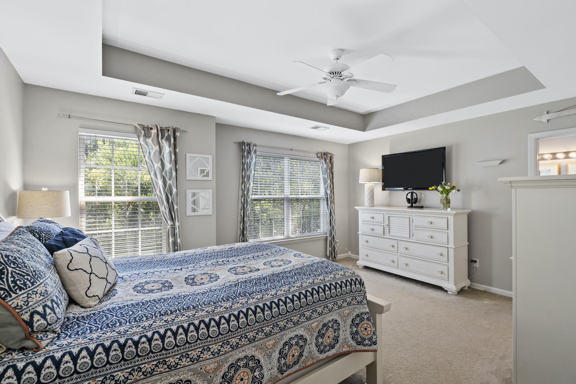 Park West Homes For Sale - 3061 Park West, Mount Pleasant, SC - 9