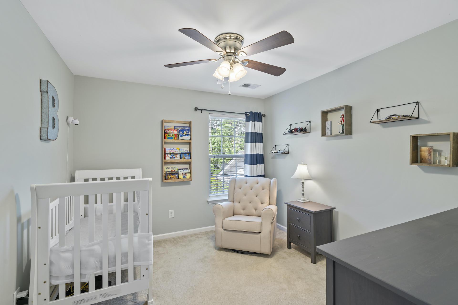 Park West Homes For Sale - 3061 Park West, Mount Pleasant, SC - 2