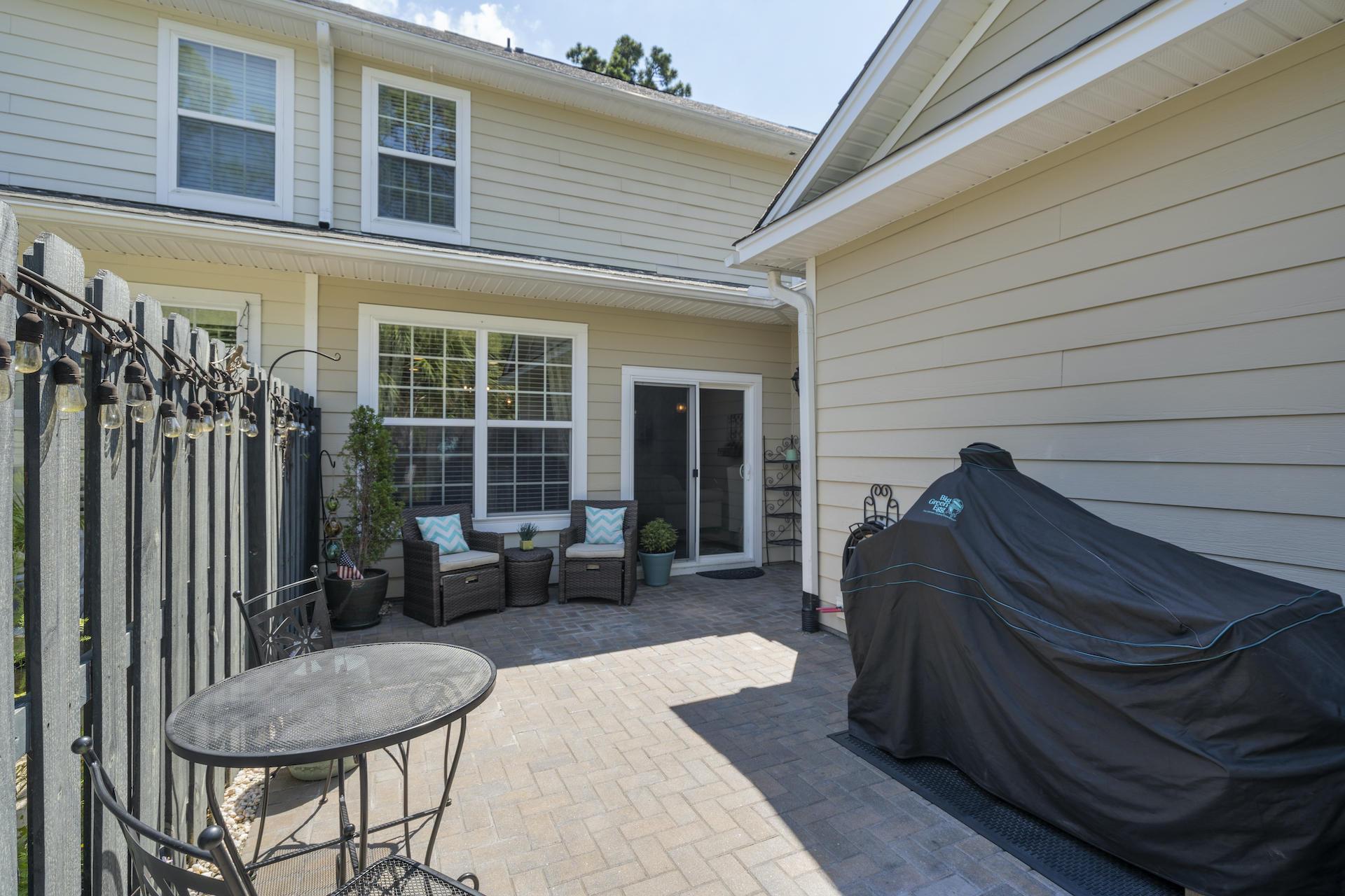 Park West Homes For Sale - 3061 Park West, Mount Pleasant, SC - 20