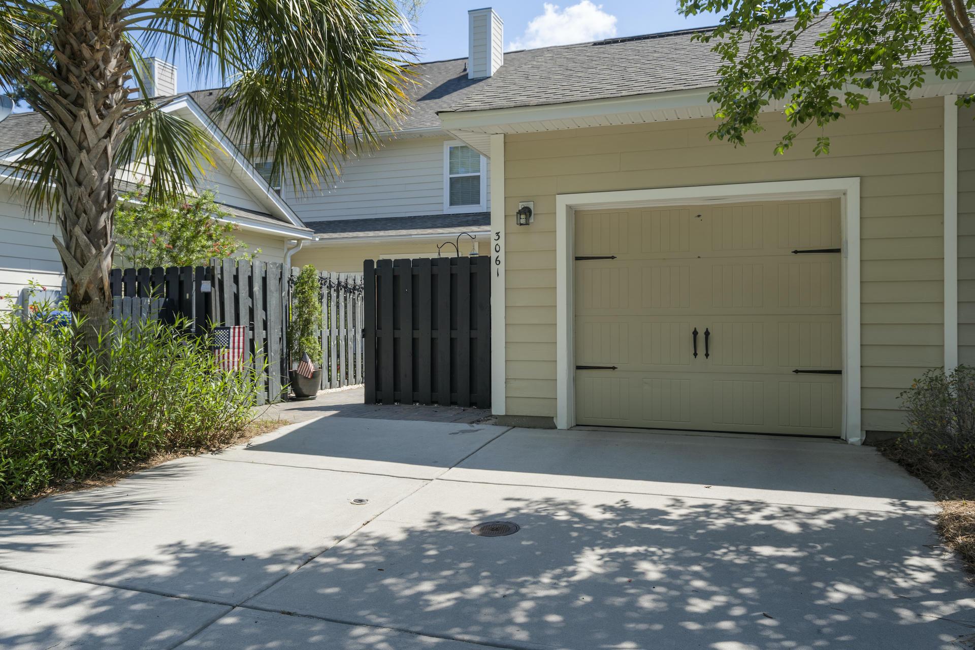 Park West Homes For Sale - 3061 Park West, Mount Pleasant, SC - 19