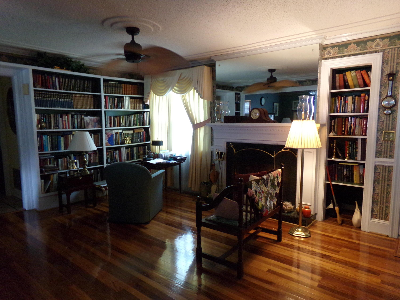 Moreland Homes For Sale - 718 Parish, Charleston, SC - 0