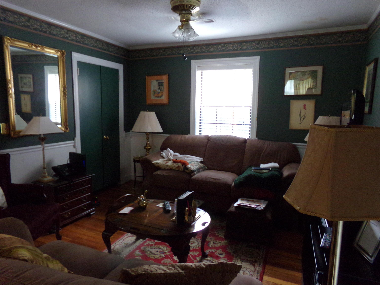 Moreland Homes For Sale - 718 Parish, Charleston, SC - 9