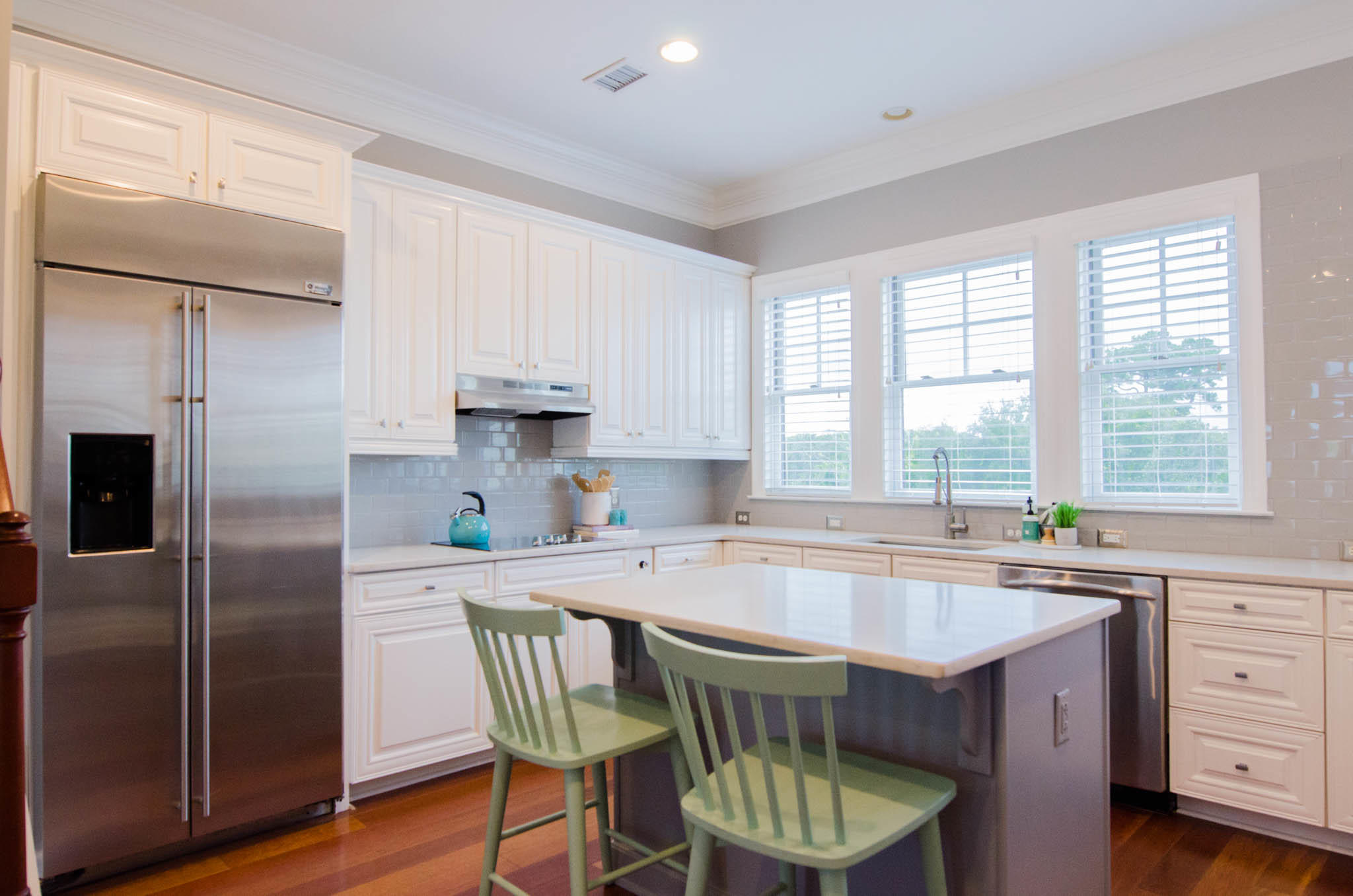 Sawyer's Landing Homes For Sale - 969 Cove Bay, Mount Pleasant, SC - 35