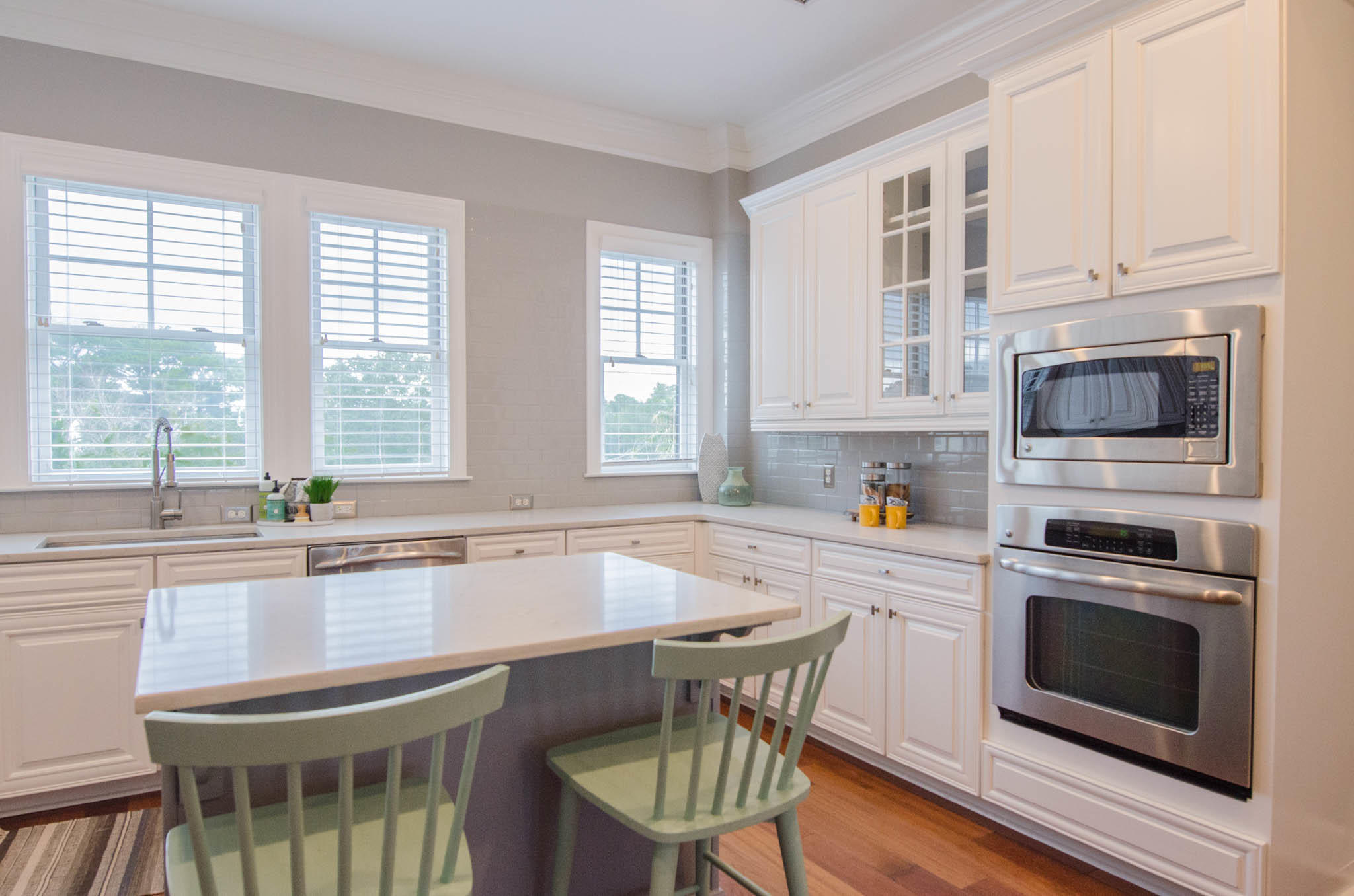 Sawyer's Landing Homes For Sale - 969 Cove Bay, Mount Pleasant, SC - 34