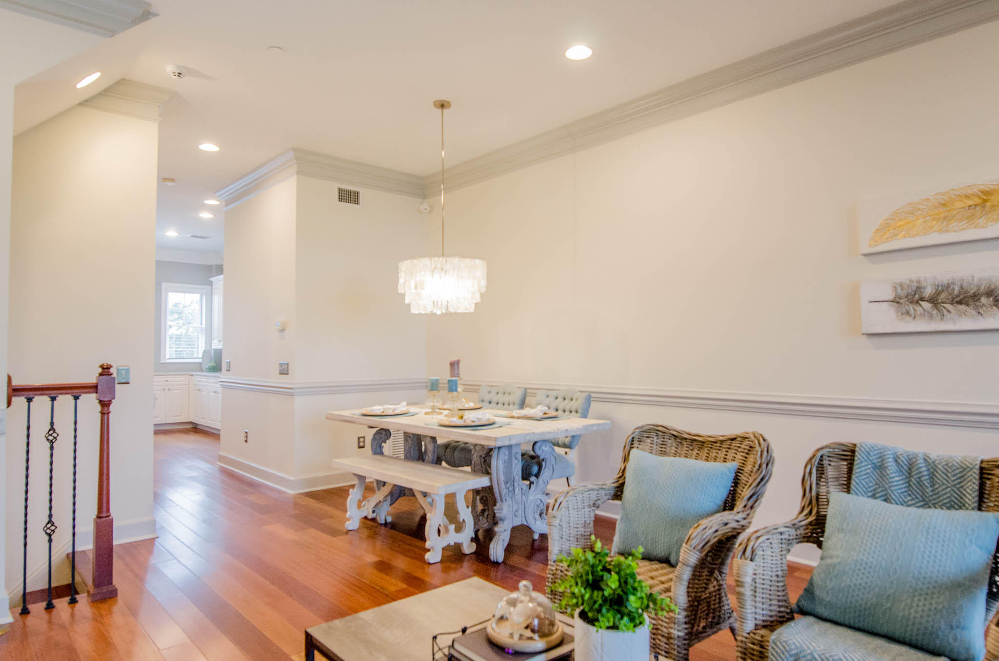 Sawyer's Landing Homes For Sale - 969 Cove Bay, Mount Pleasant, SC - 38