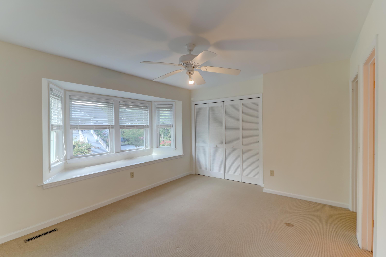 Proprietors Row Homes For Sale - 852 Colony, Charleston, SC - 12