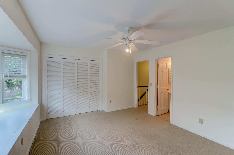 Proprietors Row Homes For Sale - 852 Colony, Charleston, SC - 11