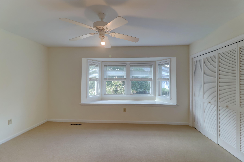 Proprietors Row Homes For Sale - 852 Colony, Charleston, SC - 13