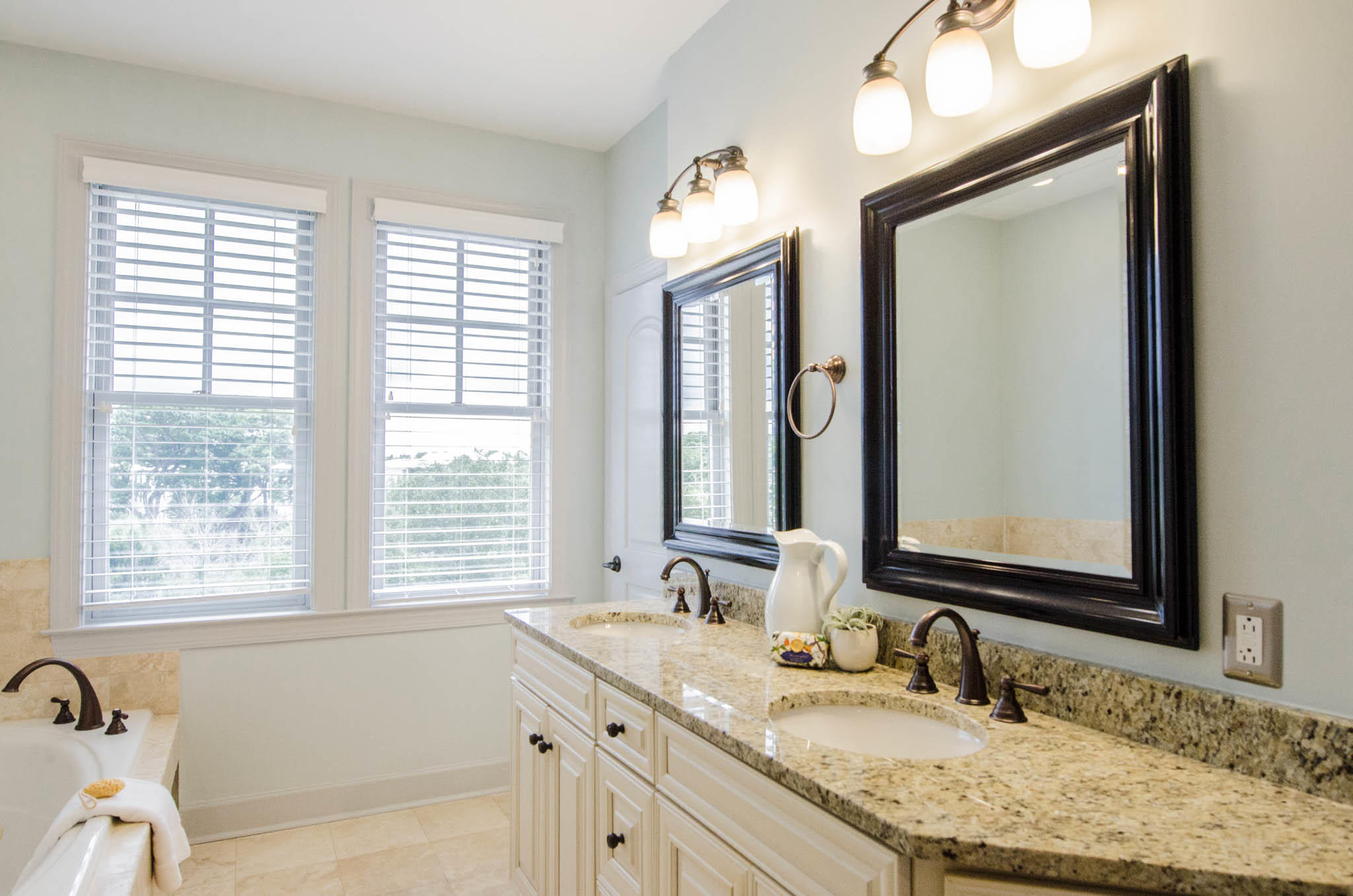 Sawyer's Landing Homes For Sale - 969 Cove Bay, Mount Pleasant, SC - 20