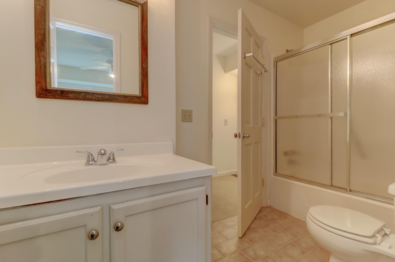 Proprietors Row Homes For Sale - 852 Colony, Charleston, SC - 10