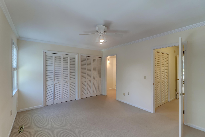 Proprietors Row Homes For Sale - 852 Colony, Charleston, SC - 8