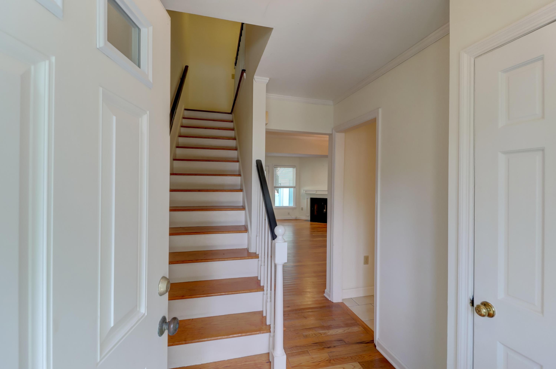 Proprietors Row Homes For Sale - 852 Colony, Charleston, SC - 21