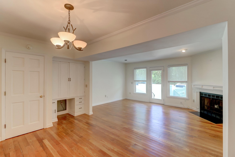 Proprietors Row Homes For Sale - 852 Colony, Charleston, SC - 17