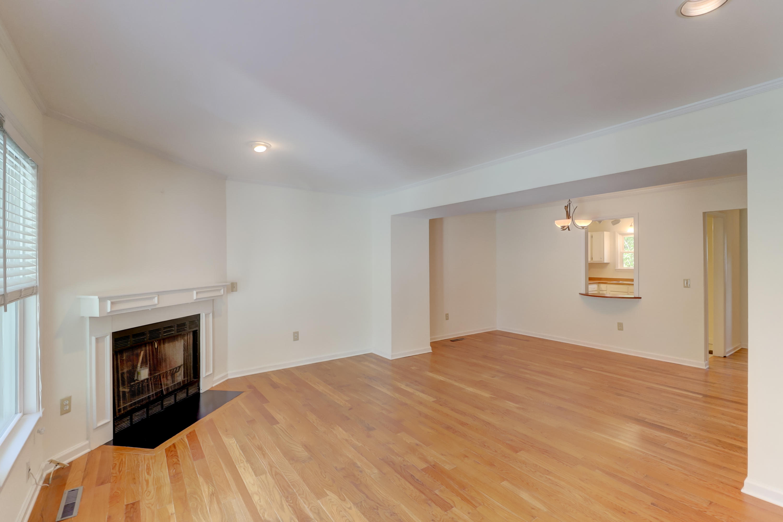 Proprietors Row Homes For Sale - 852 Colony, Charleston, SC - 18