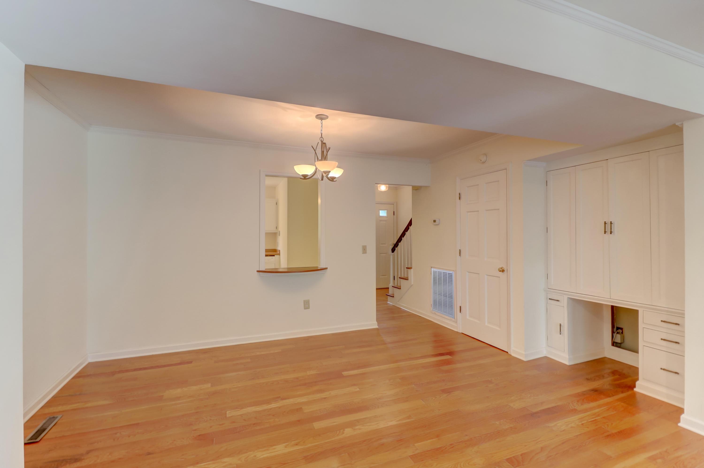 Proprietors Row Homes For Sale - 852 Colony, Charleston, SC - 20