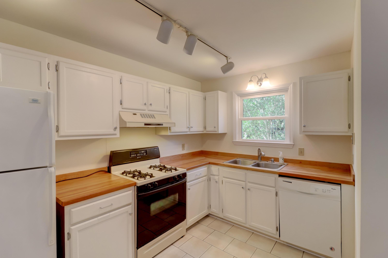 Proprietors Row Homes For Sale - 852 Colony, Charleston, SC - 0