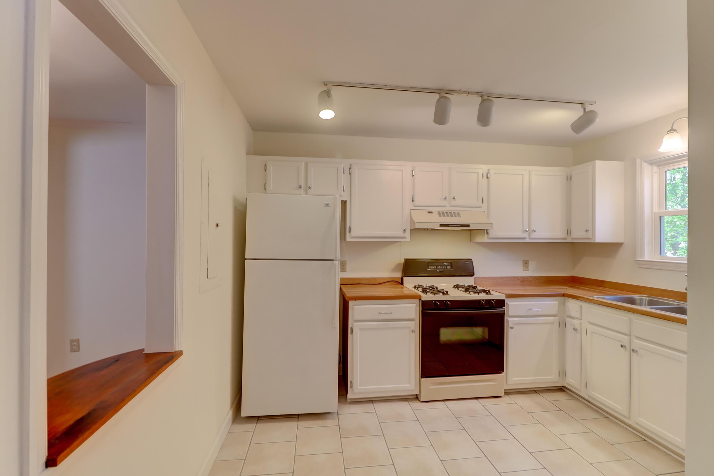 Proprietors Row Homes For Sale - 852 Colony, Charleston, SC - 1