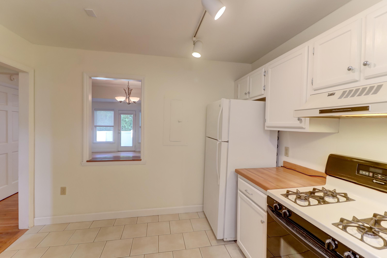 Proprietors Row Homes For Sale - 852 Colony, Charleston, SC - 19