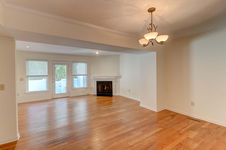 Proprietors Row Homes For Sale - 852 Colony, Charleston, SC - 16