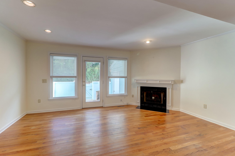 Proprietors Row Homes For Sale - 852 Colony, Charleston, SC - 15