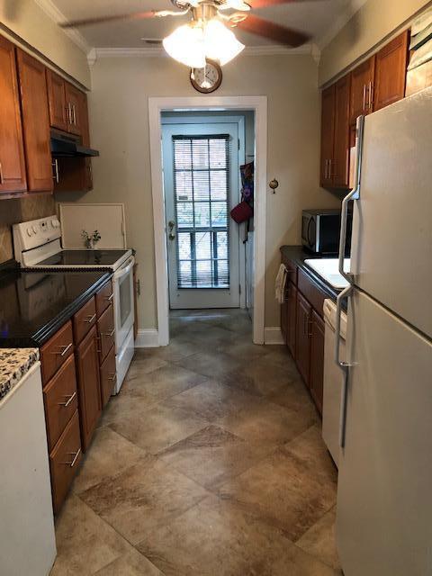 Moreland Homes For Sale - 718 Parish, Charleston, SC - 6
