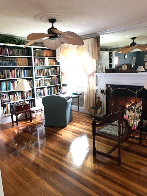 Moreland Homes For Sale - 718 Parish, Charleston, SC - 4