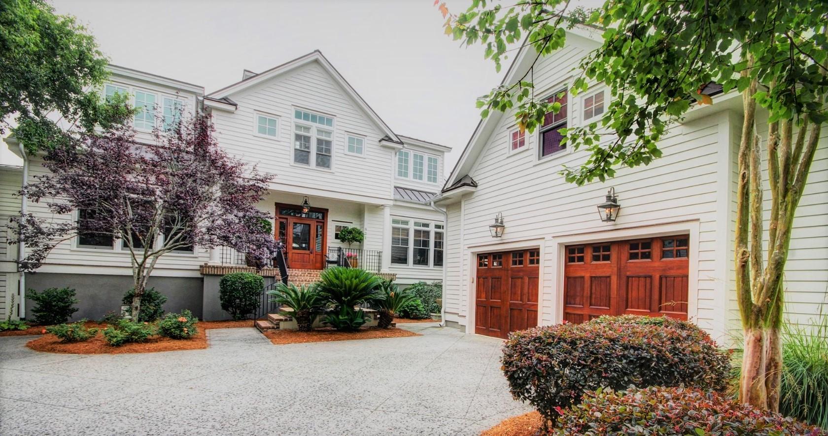 Belle Hall Homes For Sale - 821 Bridgetown Pass, Mount Pleasant, SC - 46