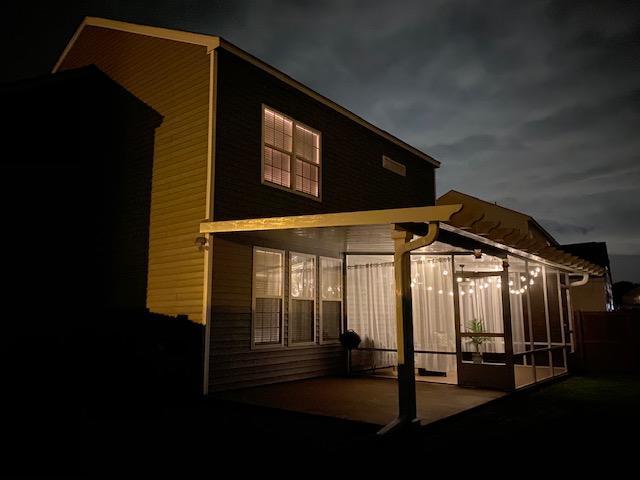 Oakley Pointe Homes For Sale - 576 English Oak, Moncks Corner, SC - 8