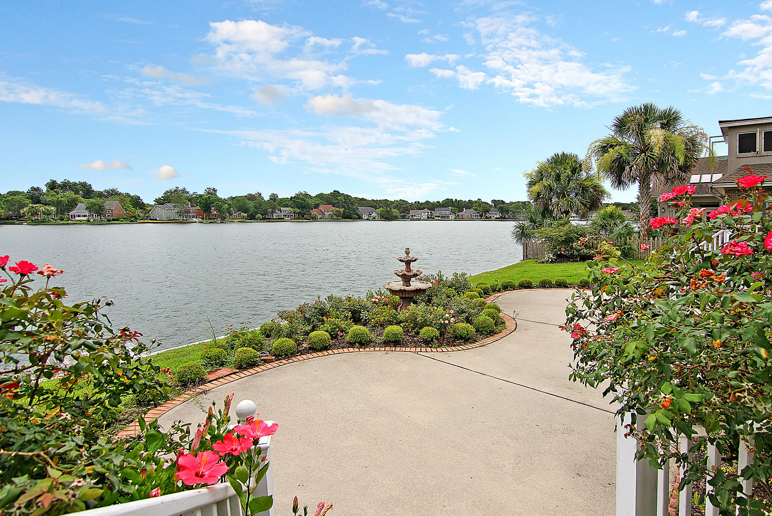 Hidden Lakes Homes For Sale - 1202 Waterfront, Mount Pleasant, SC - 30