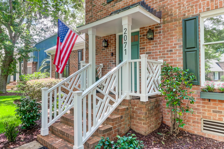 Charleston Address - MLS Number: 20018910