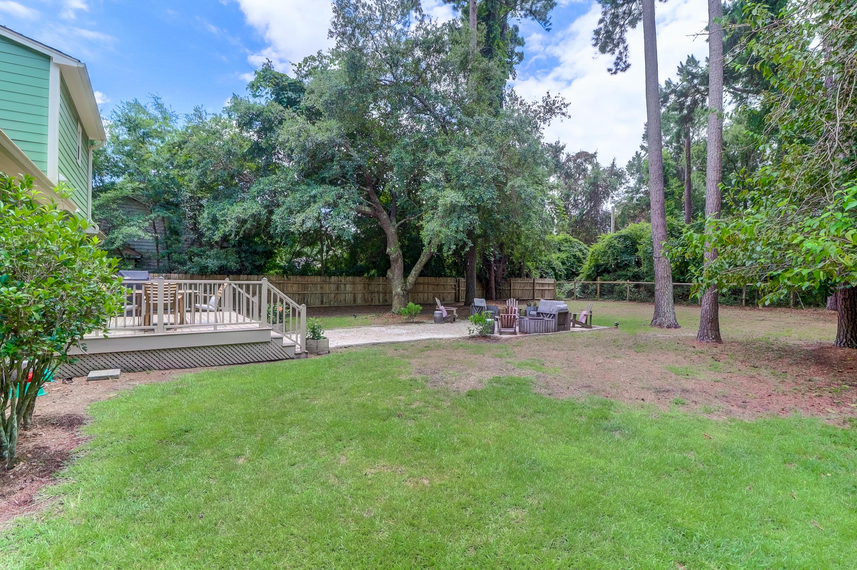 Pleasant Pines Homes For Sale - 1195 Pleasant Pines, Mount Pleasant, SC - 4