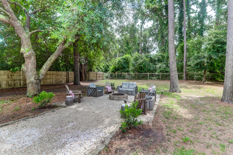 Pleasant Pines Homes For Sale - 1195 Pleasant Pines, Mount Pleasant, SC - 7