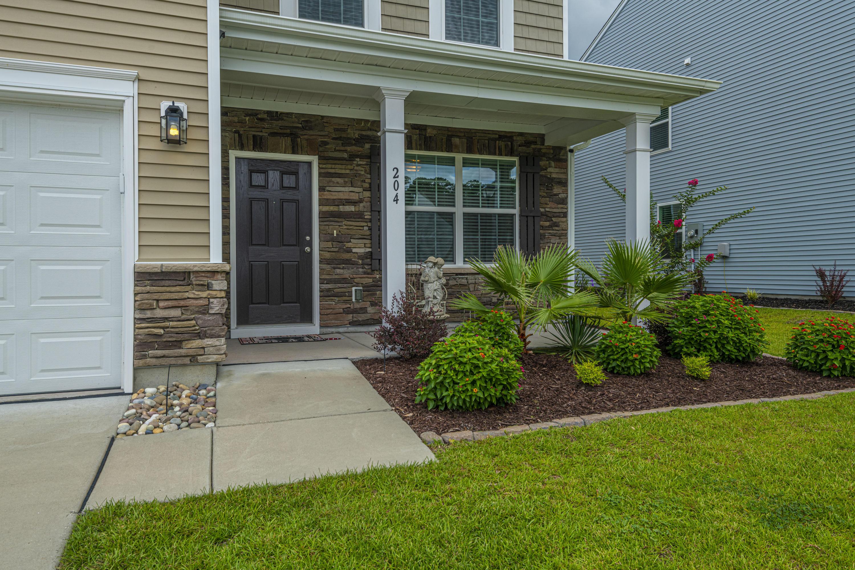Sunnyfield Homes For Sale - 204 Medford, Summerville, SC - 22