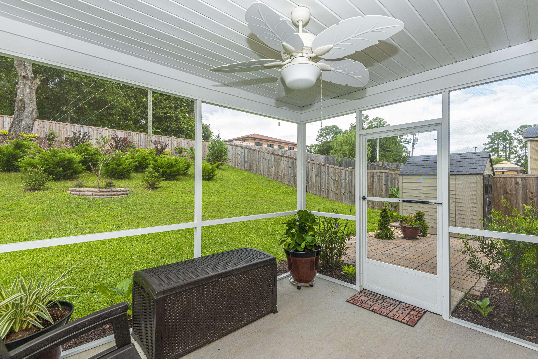 Sunnyfield Homes For Sale - 204 Medford, Summerville, SC - 27