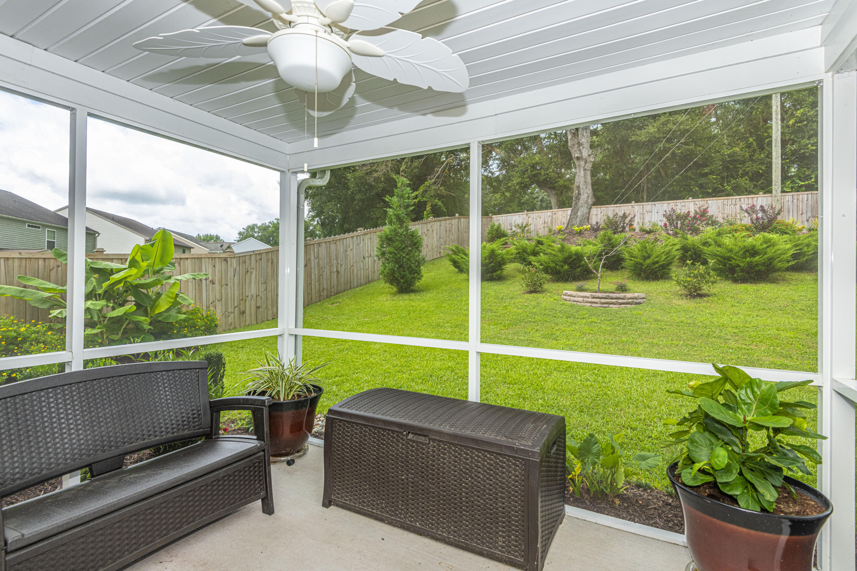 Sunnyfield Homes For Sale - 204 Medford, Summerville, SC - 28