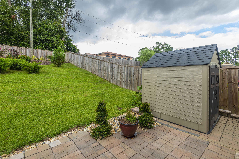 Sunnyfield Homes For Sale - 204 Medford, Summerville, SC - 30