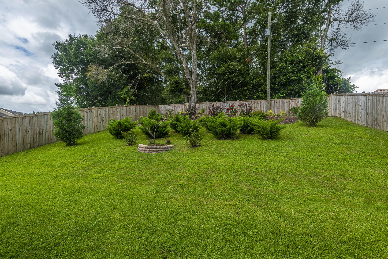Sunnyfield Homes For Sale - 204 Medford, Summerville, SC - 33