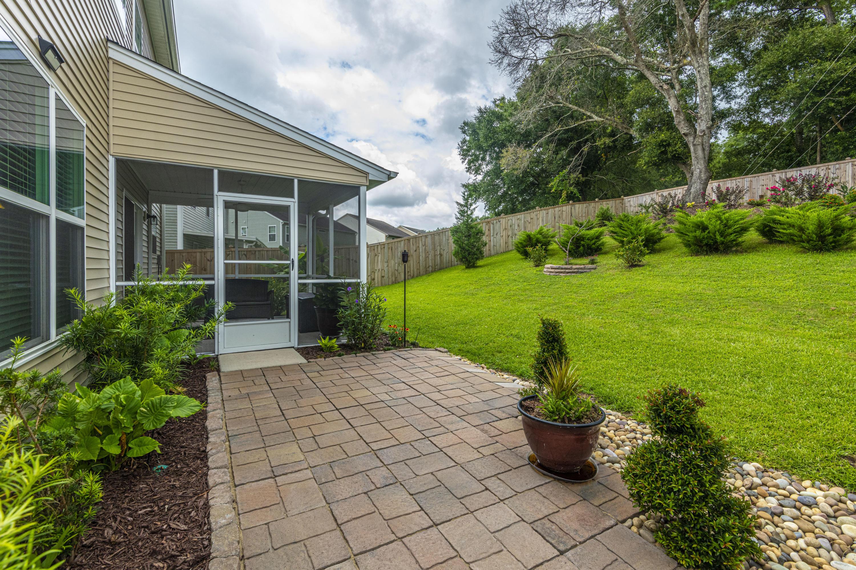 Sunnyfield Homes For Sale - 204 Medford, Summerville, SC - 32