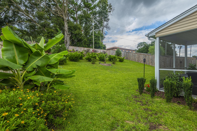 Sunnyfield Homes For Sale - 204 Medford, Summerville, SC - 26