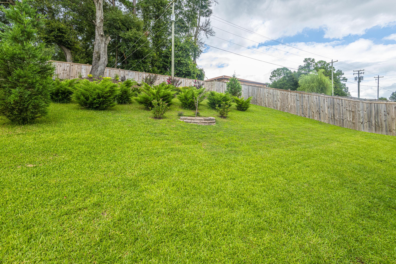 Sunnyfield Homes For Sale - 204 Medford, Summerville, SC - 34